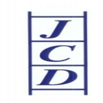 JCD Painting And Decorating Service