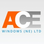 ACE Windows NE