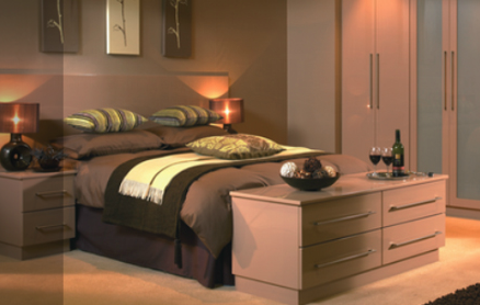 North east kitchens bedrooms ltd in middlesbrough for Kitchen ideas queensway