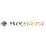 Procenergy Ltd