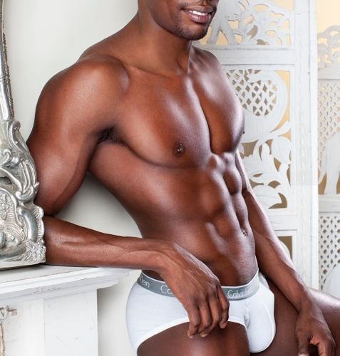 gay personals france