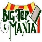 Bigtopmania