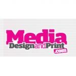 Media Design and Print