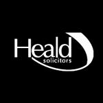 Heald Solicitors LLP