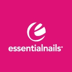 Essential Nail Products Ltd