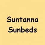 Suntanna Sunbeds