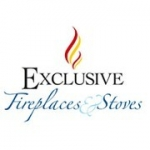 Exclusive Fireplaces & Stoves