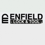 Enfield Lock And Tool Centre