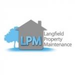 Langfield Property Maintenance