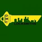 Dmc Locksmiths