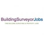 Building Surveyor jobs