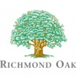 Richmond Oak Conservatories Limited