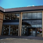 Refined Lighting Ltd