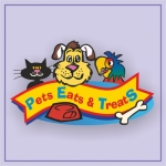 Pippins Pet Supplies