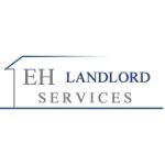 E H Landlord Services - Letting Agents Tamworth
