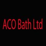 ACO Bath Ltd
