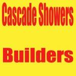 Cascade Showers
