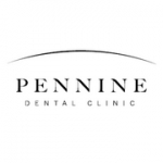 Pennine Dental