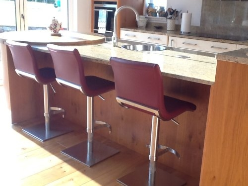 Langs Quality Furniture Furniture Retail Outlets In Glasgow