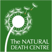 Recommended Funeral Director with The Natural Death Centre