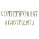 Contemporary Apartments LLP