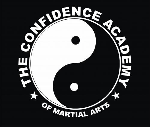Confidence Academy of Martial Arts Coalville Leicestershire
