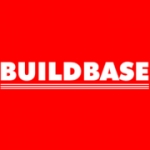 Bailey Buildbase - building supplies