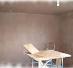 plaster patching/full re-skims