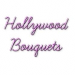 Hollywood Bouquets