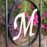 Merton House Hotel Ltd