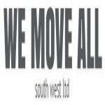 We Move All