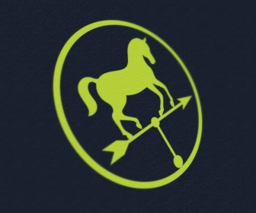 Equestrian property agent identity