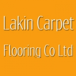 Lakin Carpet & Flooring Shops - Sutton Coldfield, Lichfield