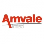 Amvale Vehicle Rental Ltd