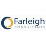 Farleigh Consultants Ltd