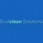 Scotclean Solutions : Carpet, Upholstery & Leather Cleaning