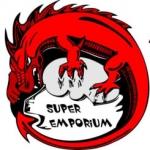 Super Emporium