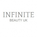 Infinite Beauty UK