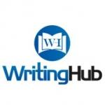 Writing Hub