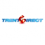 Trent Direct Furniture