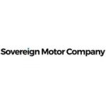 Sovereign Motor Company