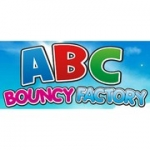 A B C Bouncy Factory