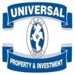 Universal Property Management