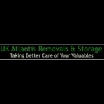 UK Atlantis Ltd