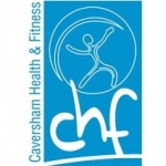 Caversham Health & Fitness Club - health clubs