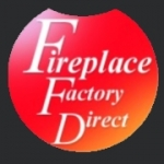 Fireplace Factory Showroom - fireplace showrooms