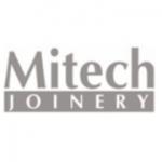 Mitech Joinery Ltd