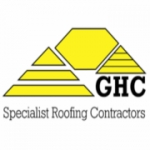 G H C  Roofing Ltd