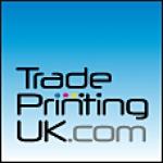 TradePrintingUK.com
