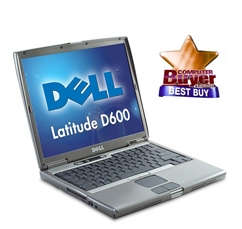 DELL refurbished laptops from only 99!